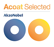 AkzoNobel Acoat
